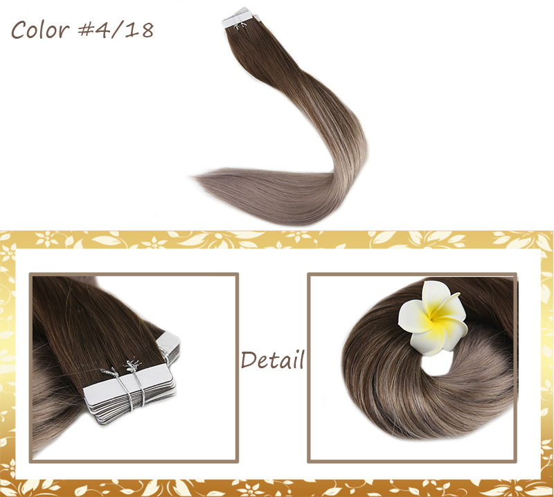 20 discount 50g Color 13