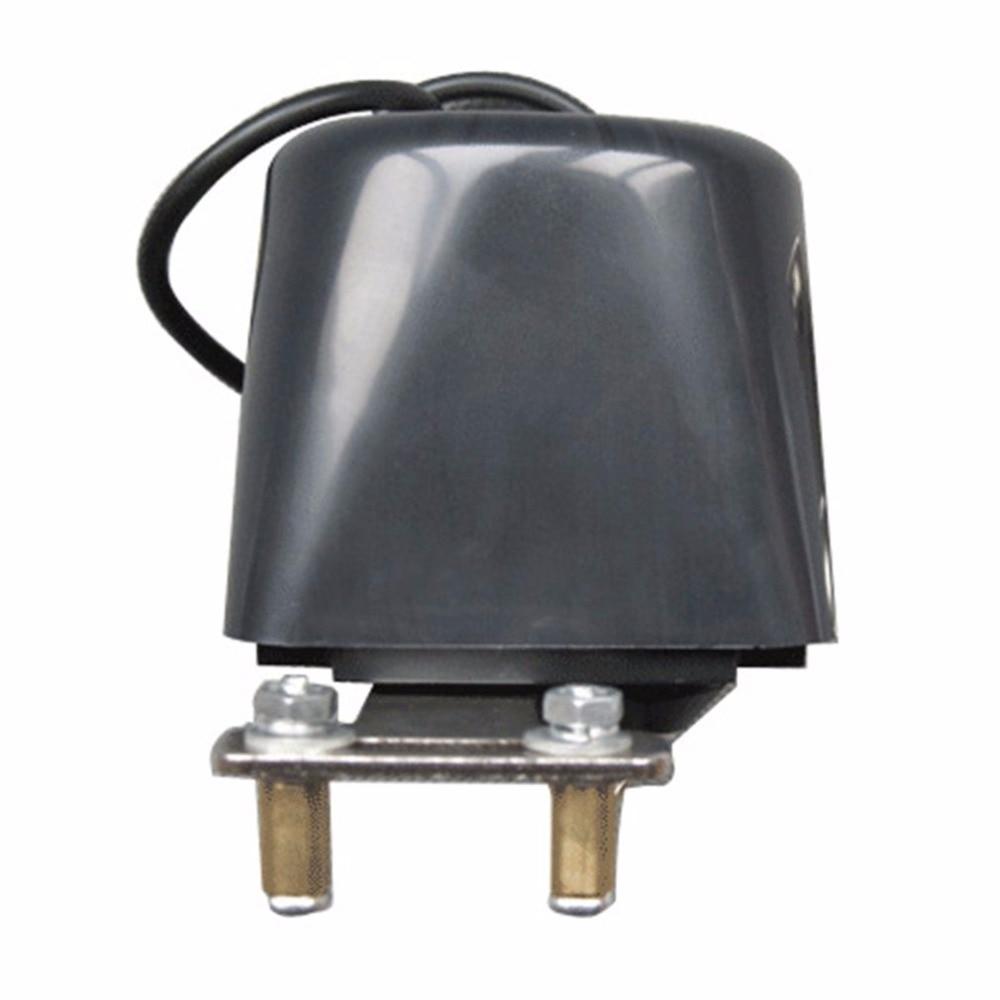 ZM1053900-D-6-1