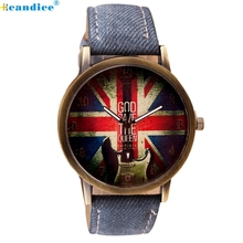 Original Brand Watches Fashion Casual Luxury Men Women Leather Band Analog Quartz Wrist Watches