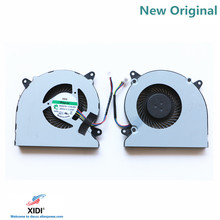 NEW MF60070V1-C180-S9A CPU FAN FOR Asus N550 N550J G550JK N750 N750JK N750JV CPU COOLING FAN