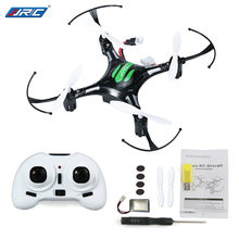 Buy Hot JJRC H8 RC Drone Headless Mode Mini Drones 6 Axis Gyro Quadrocopter 2.4GHz 4CH Dron One Key Return Helicopter VS H37 H31 for $14.41 in AliExpress store