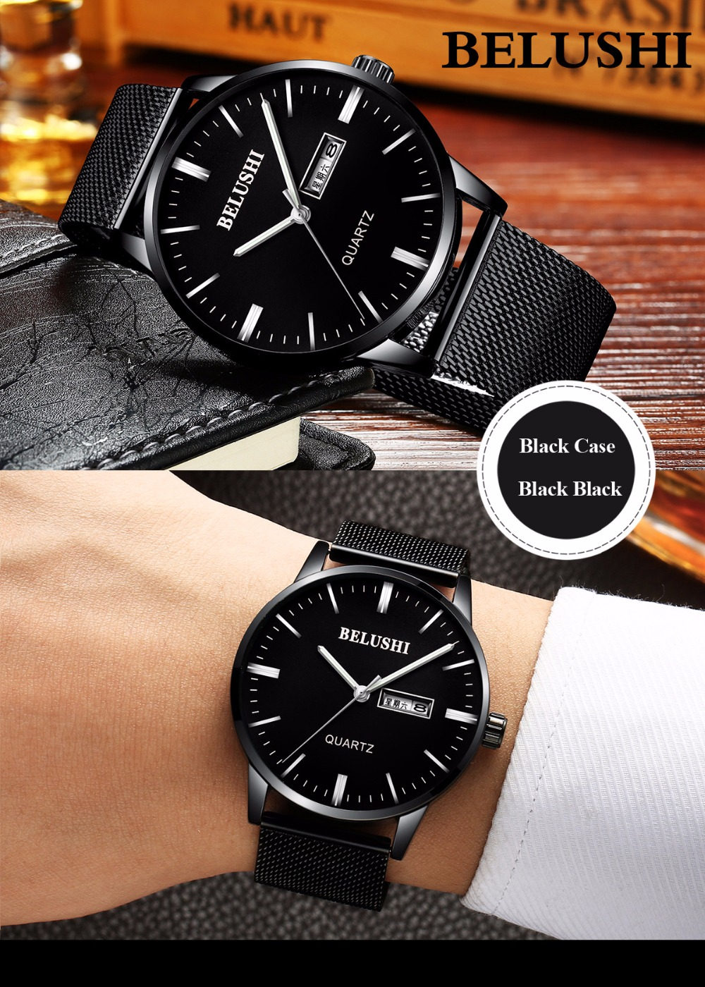 men hodinky (10)