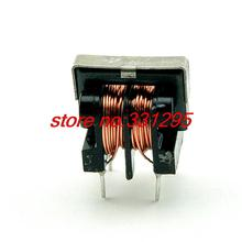 7 * 8 filter common mode inductor UU9.8 UF9.8 wire diameter 0.2MM 1MH-50MH All series