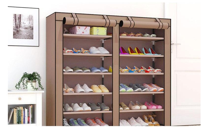 Shoe-Rack_10