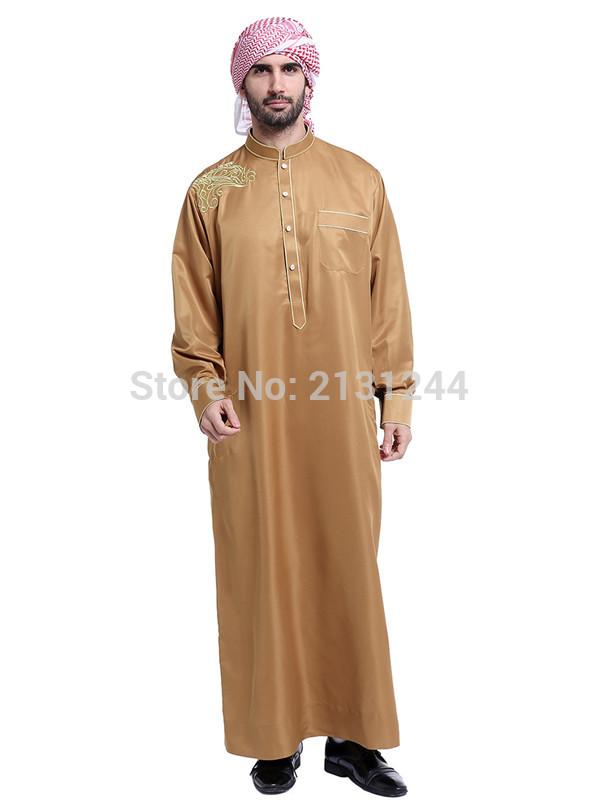 white abaya600