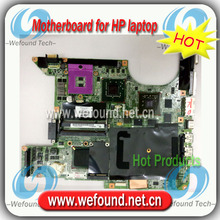Cheap shipping 461069-001 motherboard for HP DV9 laptop
