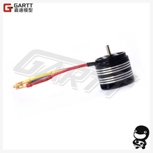 Freeshipping Gleagle`s 3600KV 190w Brushless Motor for 250 Align Trex RC Helicopter