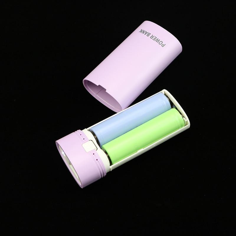 Аккумулятор с алиэкспресс для телефона