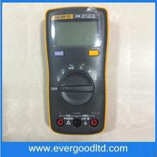 Fluke 106 Palm-sized Digital Multimeter Professional in the palm of your hand !!NEW!! F106