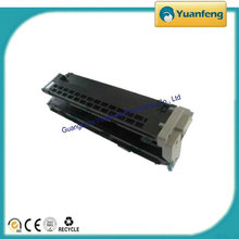 Copier Drum set for konica minolta 152 162 163 163V 7616 7616V IU assembly developer unit(China)