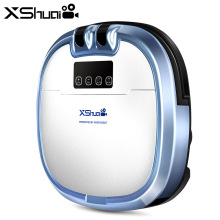 HAIER XShuai HXS-C3 Best Vacuum Cleaner Automatic Sweeping Mopping Machine Robot Built-in Camera APP Control Floor Dust Cleaner(China)