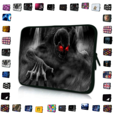 For Macbook Air Pro 11 13 15 17 For Lenovo Acer 7.9 10.1 11.6 13.3 14.1 15.6 17.3 inch Laptop Netbook Sleeve Bag Cover Cases Hot(China)