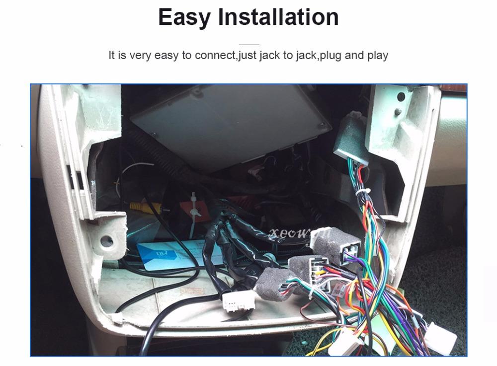 13-Installation