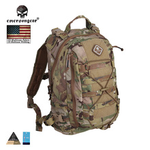 Emersongear Assault Backpack Removable Operator Pack molle backpack military equipment hunting bag EM5818 Multicam mc highlander