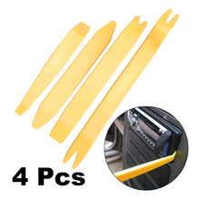 Cheap Portable Vehicle Car Panel Audio Refit Trim Removal Tool Set Kit Car Interior Accessories Car-Styling ME3L(China)