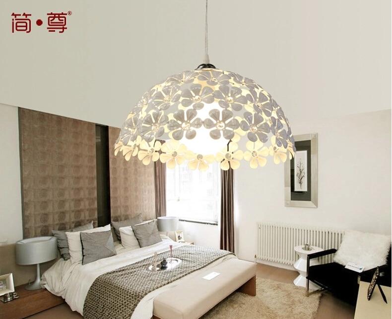 Lampadari Camera Da Letto Moderna : Lampadari per camere da letto cool good awesome lampade per
