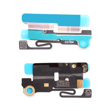 1pcs New For iPhone 5S WiFi Antenna Signal Flex Cable Repair Part