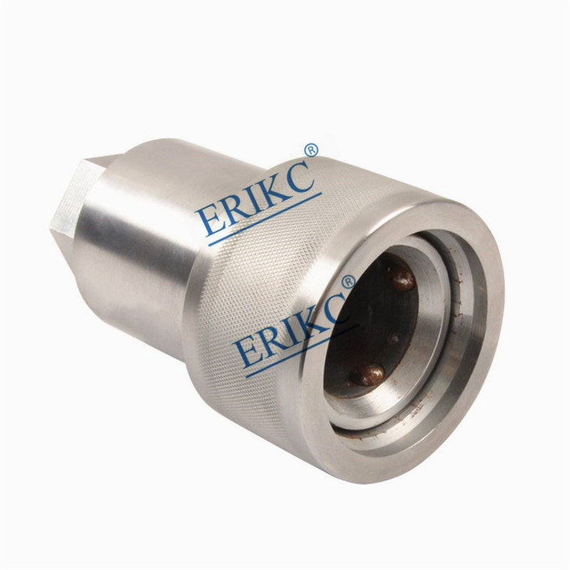 ERIKC CAT Professional C7 C9 C13 C15 C3126 Diesel Common Rail Auto Fuel Injector 32mm Disassembly Assembly Tool CRT088 (5)