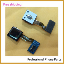 New Original For Blackberry Curve 8520 Trackpad Joysticker Flex Cable Replacement Parts in Mobile Phone(China)