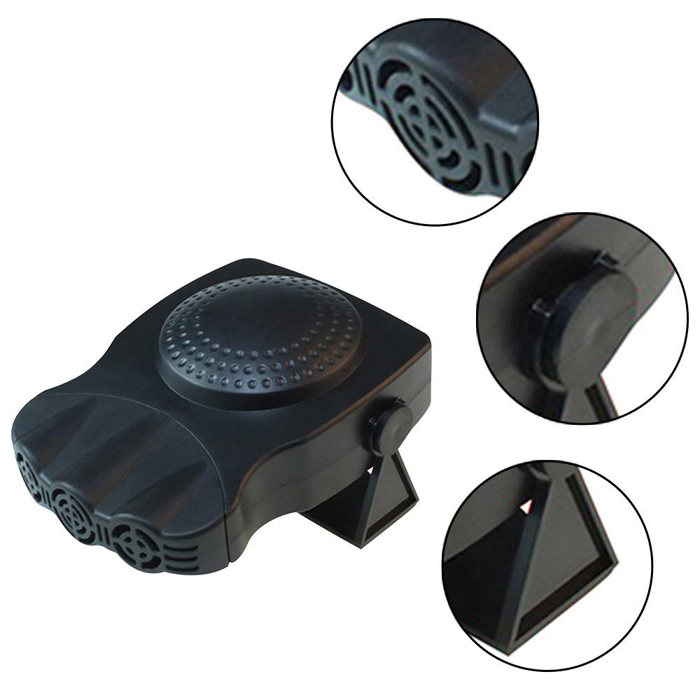 Car Heater Heating-E (12)
