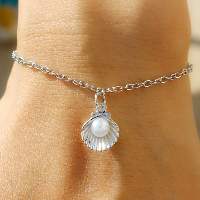 Wrap-Bracelet-Simulated-Pearls-Pendant-Charm-Bracelets-Bangles-For-Women-Fashion-Jewelry-Shell-Chain-pulseira-feminina.jpg_640x640
