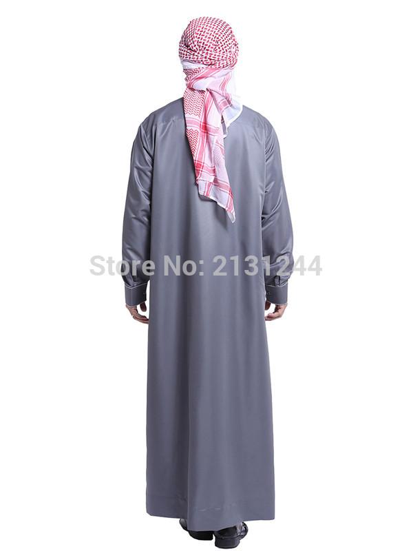 white abaya602