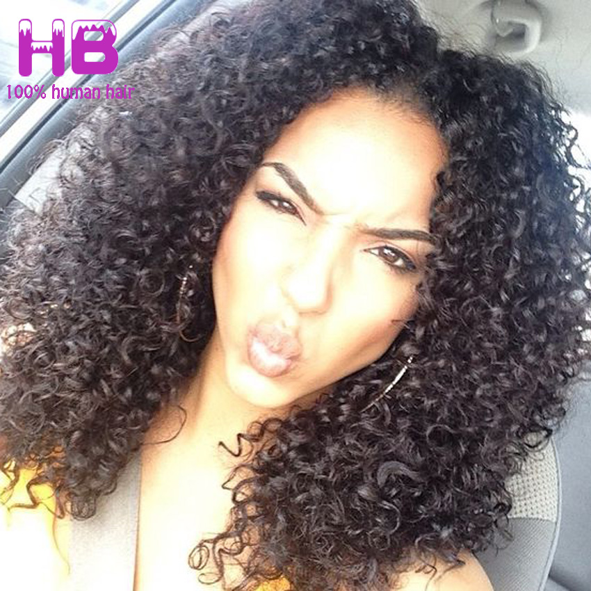 7A Peruvian Kinky Curly Human Hair Extensions 3 Bundles 100% Unprocessed Peruvian Afro Kinky Curly Virgin Hair Weave Tight Curly<br><br>Aliexpress