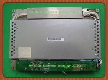 Original VGA LCD Panel Replacement for NEC NL6440AC33-05 NL6440AC33-02 LCD Screen Display
