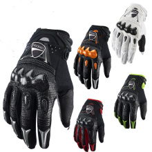 2017 new 360 ATV DH MX GP BMX AIR MTB motorcycle motocross off road racing bomber downhill ACE guantes cycle dirtpaw gloves