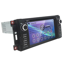 Car Monitor DVD Player for Jeep Compass Commander Grand Cherokee Wrangler Unlimited Radio Stereo GPS Steering Wheel Bluetooth TV