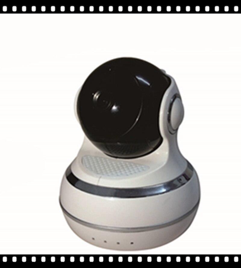 960P 1.3MP  P2P   Wireless WIFI IP  Dome Camera <br><br>Aliexpress