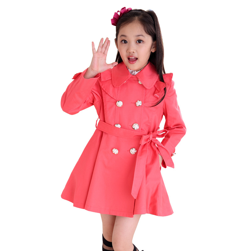 images of girls jackets № 13289