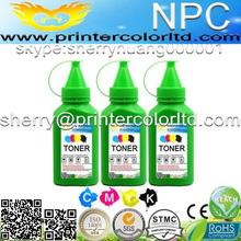 Toner Refill for HP LaserJet 1010 1012 1015 1020 3015 3050 3055 4L 5L 4P#57573
