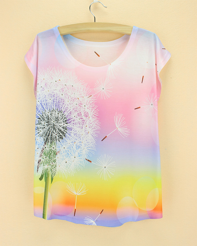 Toddler Girl Tops amp TShirts  Carters  Free Shipping