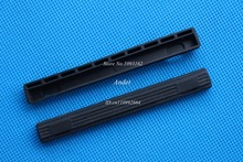New Original Hard Disk Drive Rubber Rails For Lenovo ThinkPad T420 T520 W520 7.0 MM HDD Rail for 9.5 MM Bay 04W1640(China)