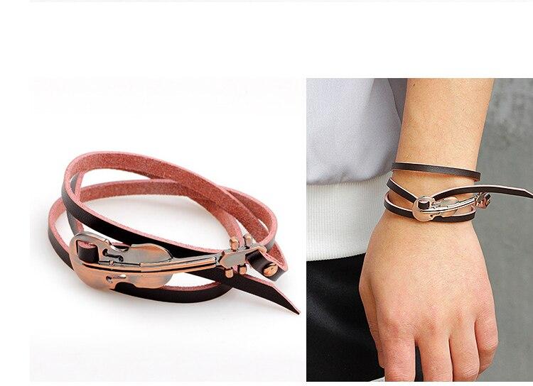 Violin-music-bracelet-vintage_08