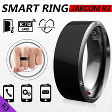 Jakcom Smart Ring R3 Hot Sale In Consumer Electronics E-Book Readers As Electronic Book Reader Ebook Readers Li On