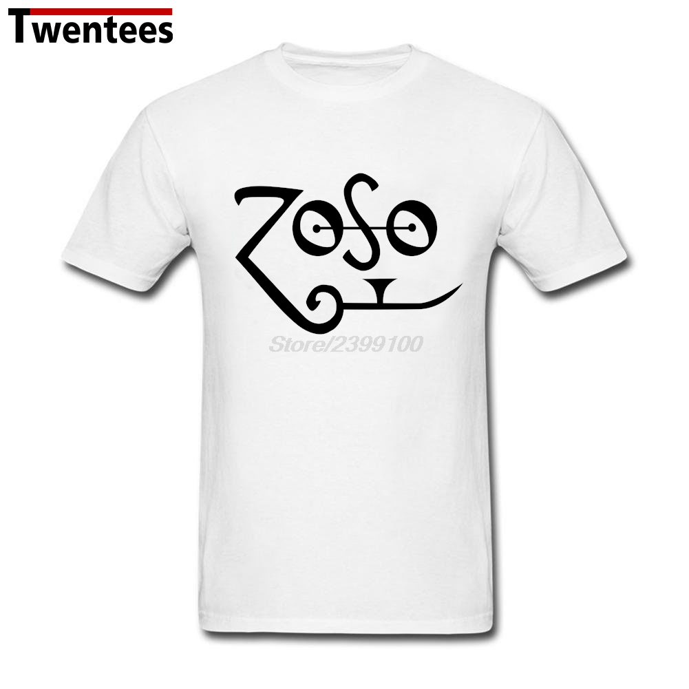 Logo T Shirts Cheap Promotion-Shop for Promotional Logo T Shirts ...