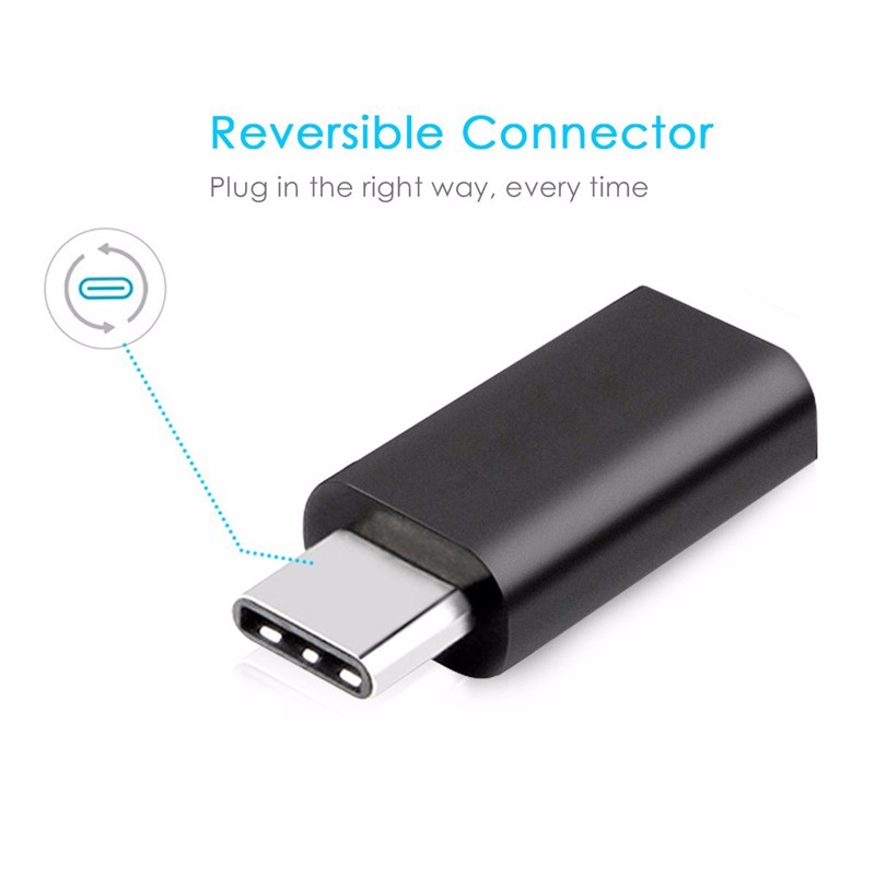 2016-Usb-3.1-Usb-Type-C-To-Micro-Usb-Cable-Adapter-Converter-for-Xiaomi-Lg-G5- Nexus-5x-6p-Oneplus-2-Macbook-Type-c-Usb-c-C-Cabo (2)