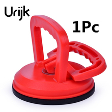 Urijk 115mm Plastic Sucker Glass Ceramic Tile Anti-static Floor Firm Handle High Quality Hot Sale(China)