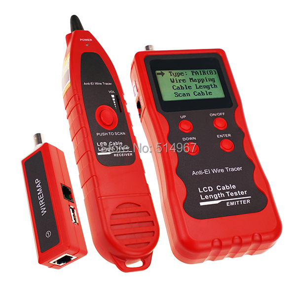 8-gainexpress-gain-express-Cable-Tester-NF-868W-whole1