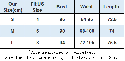 Sexy Beach Dress Women Mini Summer Dress Leaf Print Sleeveless V Neck Spaghetti Strap Elastic Waist Dress (Us 4-12)