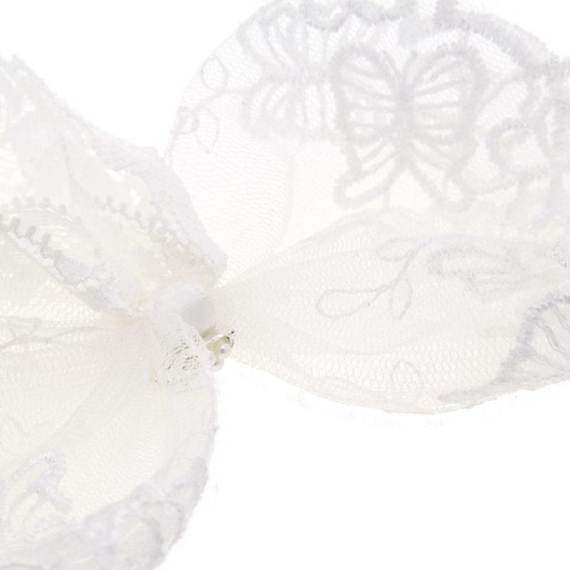 lace hairband (3)