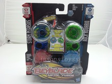 2016 Kids Toys Beyblade Set As Children Gifts Metal Storm Pegasus 105RF BB28A & 1255F B102 New In Boxed & & Free Shipping
