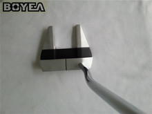 "Brand New Boyea Works Versa Golf Putter CNC Hand Crafted Golf Putter Golf Puters 33""/34""/35"" Inch Steel Shaft With Cover"