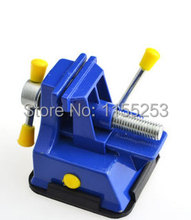 On sale!Yitong tool Small mini vacuum adsorption vise Table vice electronic maintenance