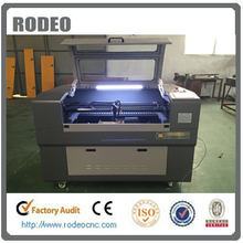 2016 new product used equipment 3d crystal laser engraving machine for photo small business at home