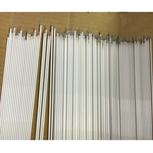 "500PCS Free Shipping 417mm*2.4mm CCFL tube Cold cathode fluorescent lamps for 19"" widescreen LCD monitor(China)"