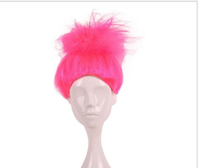 trolls-poppy-wig (13)