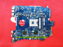 mbx-247 A1827702A A1827700A Fit For Sony MBX 247 DA0HK1MB6E0 N12M-GS2-S-A1 Mother board fast shipping